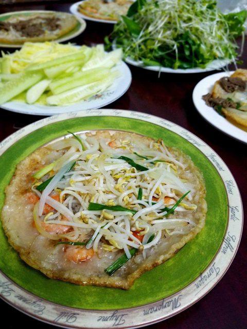 vietnamese_pancake_moxie_zhou