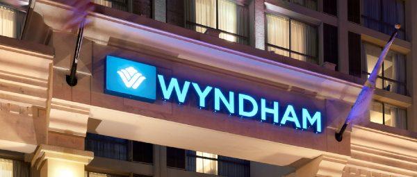Wyndham Rewards Status Match with La Quinta