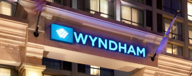 Wyndham Rewards Status Match with La Quinta
