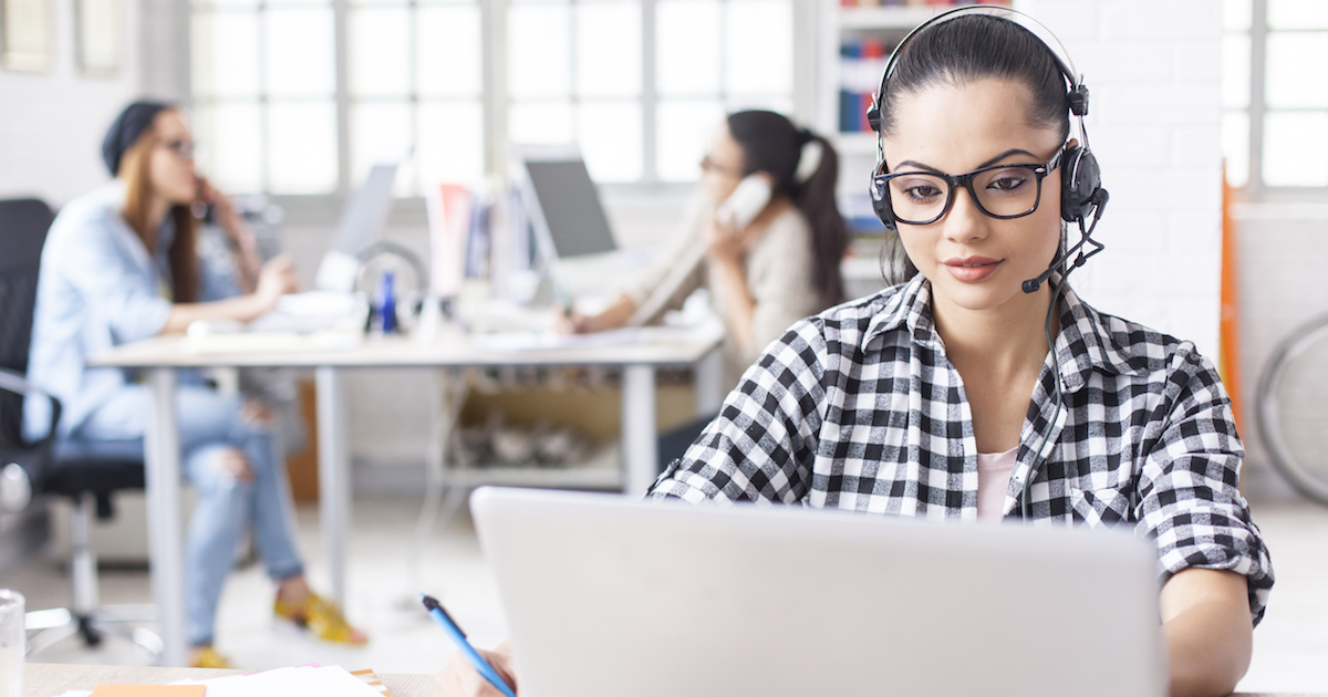 Intern With a 401(k)? Here's How to Make It Pay - NerdWallet