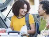 5-Credit-Card-Habits-to-Take-to-College-and-Beyond-story.jpg