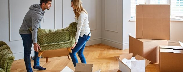 9-Expenses-to-Pack-in-Your-Moving-Budget-story.jpg