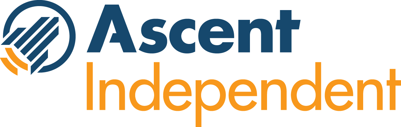 Ascent_FullColor_Stacked_Logo