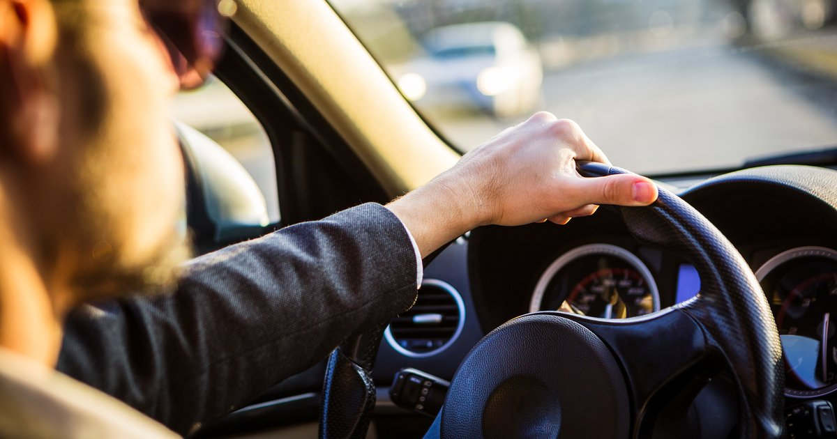 How To Trade In Your Car When You Owe Money On It Nerdwallet