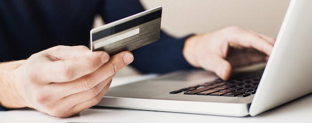 7 Best Prepaid Debit Cards - NerdWallet
