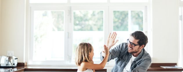 smart glass windows cost polarized how replacement window costs add up nerdwallet