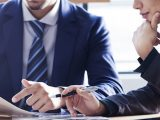 Find the Right Financial Advisor at the Right Cost