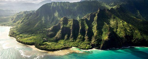 Hawaiian Airlines Credit Cards Get Rewards Upgrades