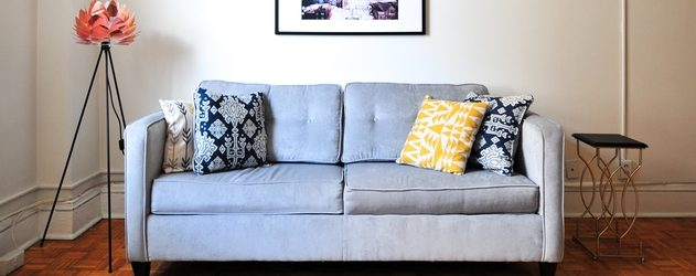 how to rent an apartment with bad credit. Black Bedroom Furniture Sets. Home Design Ideas