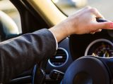 Insurers-Turn-to-Technology-to-Woo-Drivers-story.jpg