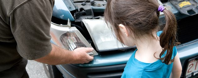 Save-Money-With-5-Easy-Car-Fixes-story.jpg