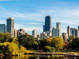 best-Chicago-lenders
