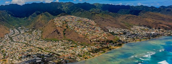 hawaii-first-time-home-buyer-programs