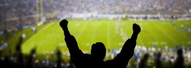 nfl-best-credit-cards-for-football-fans