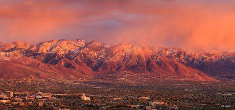Utah First Time Home Buyer Programs Of 2020 Nerdwallet