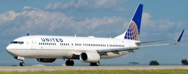 United Raises Checked Luggage Fees Before Labor Day - NerdWallet