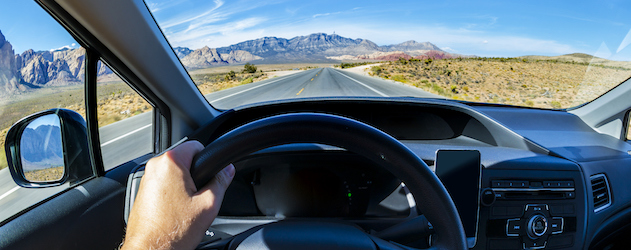 What You Can And Can T Learn From The Average Car Payment Nerdwallet
