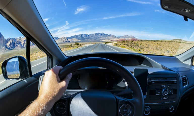 GettyImages-491466408.jpg-auto-loans/average-monthly-car-payment