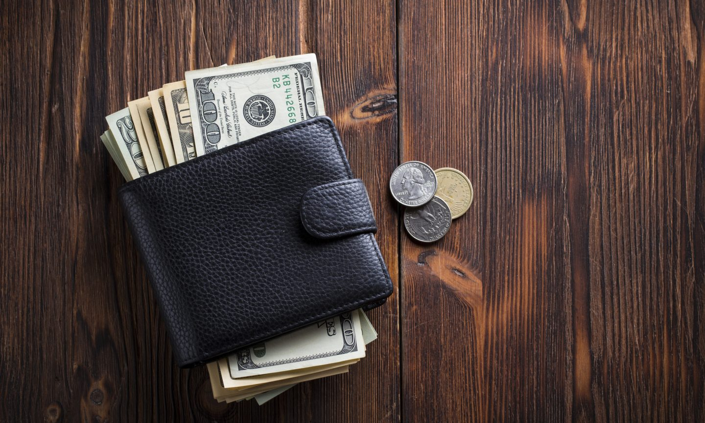 Average Retirement Savings by Age and Why You Need More - NerdWallet