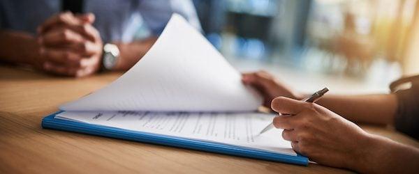 Car Title Loans: Risks and Alternatives
