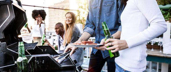 NerdWallet's Best Credit Card Tips for September 2018