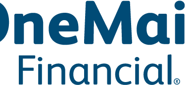 OneMain Financial Personal Loans: 2019 Review
