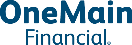 One Main Financial Loan Reviews >> Onemain Financial Personal Loans 2019 Review