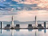 SPG Card vs. Marriott Rewards Premier Plus: How They Compare