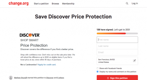 discover-petition-change-org