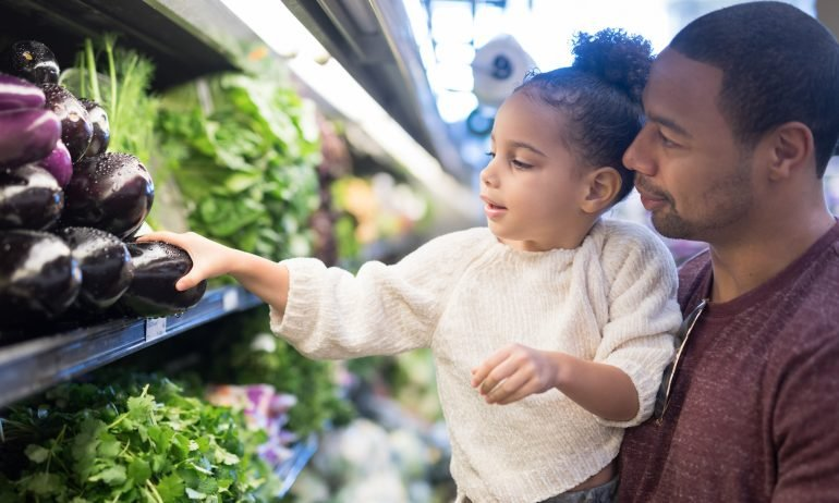 foods-co-kroger-visa-ban-what-it-means-for-you