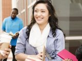 how-to-get-last-minute-student-loans