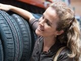how-to-read-tire-sizes