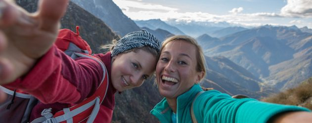4 Tips For Scoring Last Minute Labor Day Travel Deals Nerdwallet