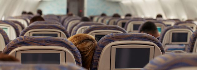 reasons-to-love-the-middle-seat