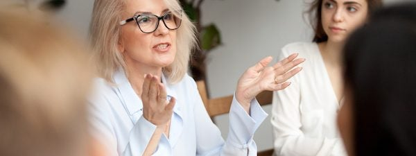retirement-age-for-women