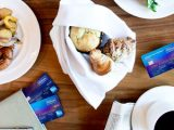 Exclusive American Express Application Window for Hilton Honors Members