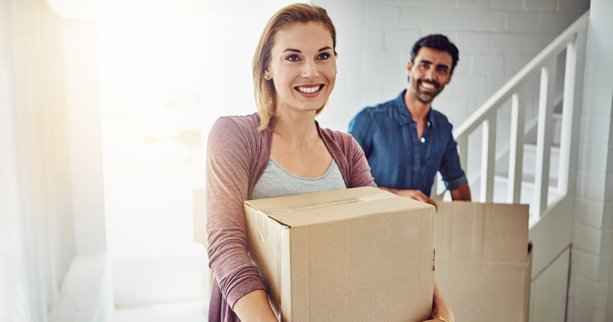 Is a Rent-to-Own Home Right for You?