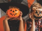 Avoid a Frightful Credit Card Bill This Halloween