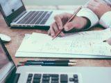 Got Debt? Get a Side Hustle-story