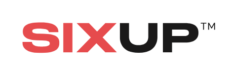 Sixup-logo.png