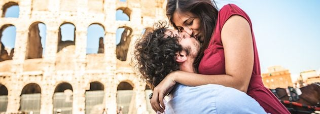 How to See the World in Your 20s Without Racking Up Debt