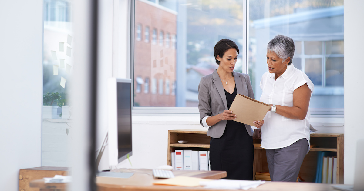 Why Your Financial Advisor Has a Financial Advisor