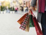 NerdWallet 2018 Holiday Shopping Report
