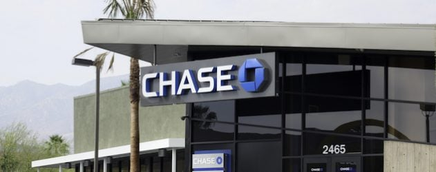 Chase Ultimate Rewards News