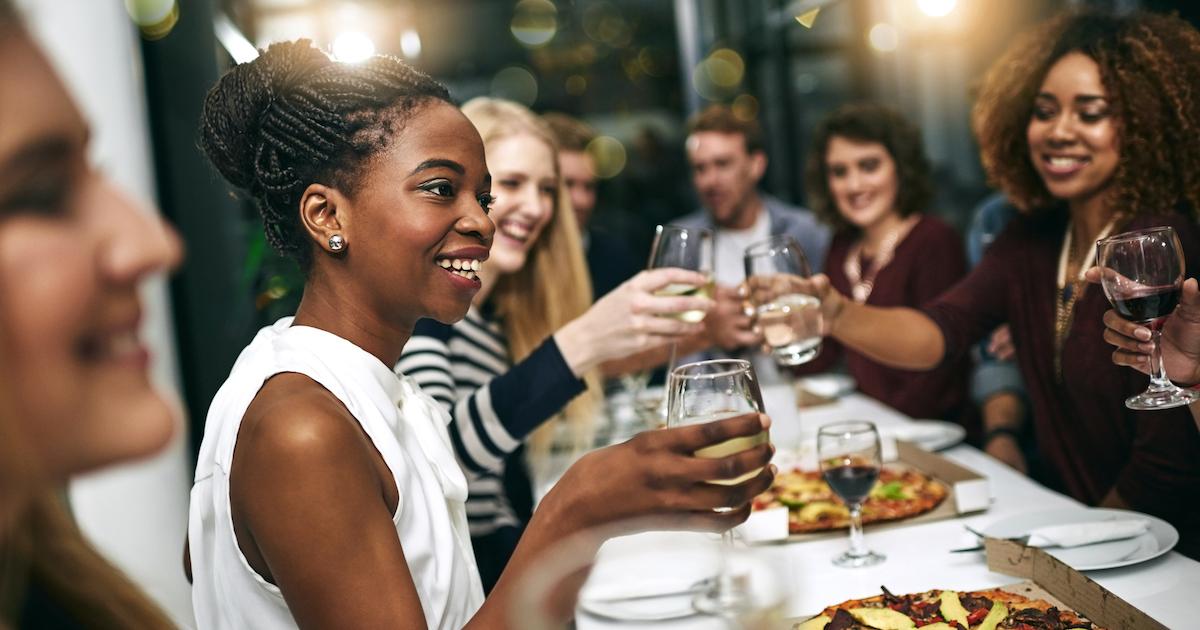 AmEx Revamps Gold Card, Adding Rewards, Raising Annual Fee