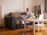 At What Age Can You Ignore Your Credit Score?