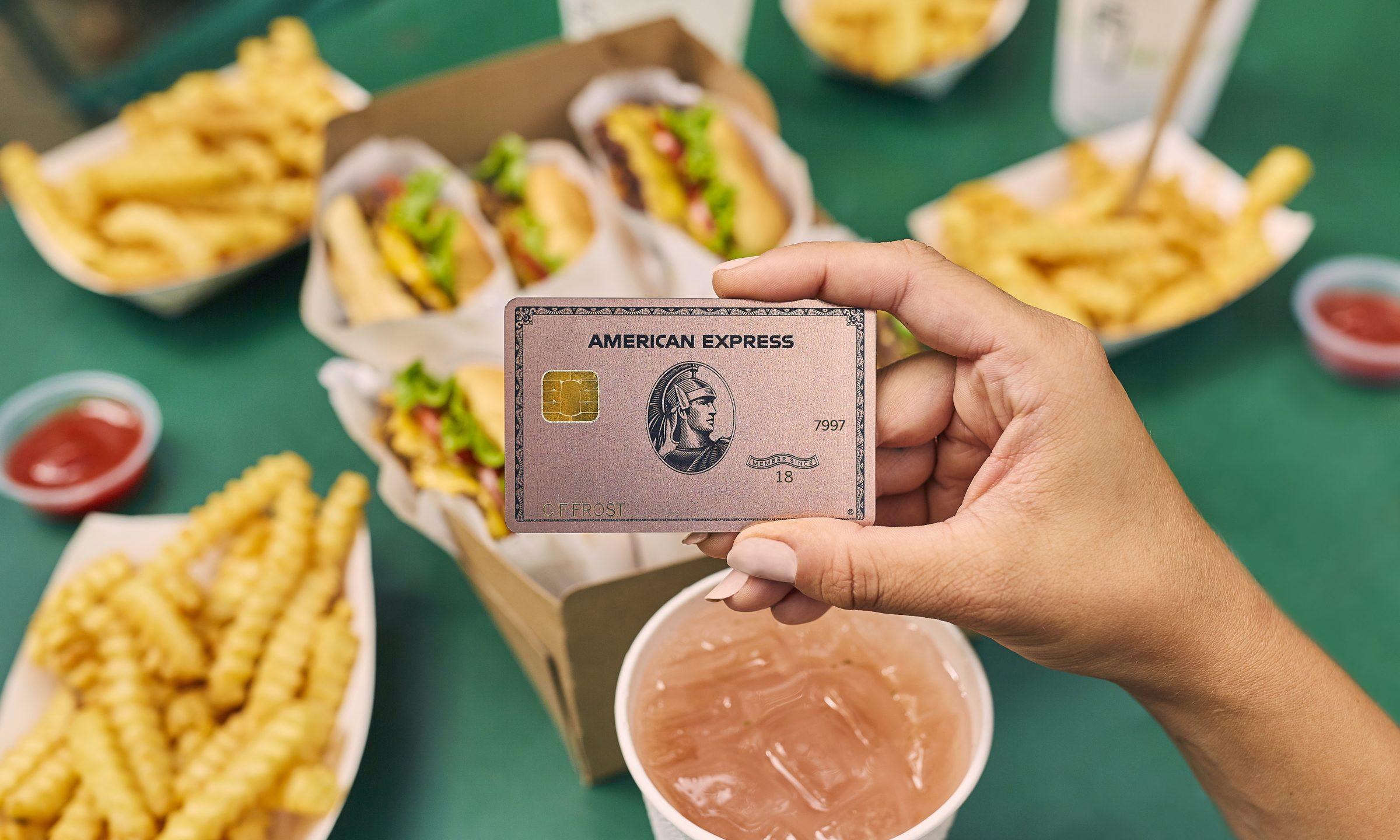 Amex Revamps Gold Card Adding Rewards Raising Annual Fee Nerdwallet
