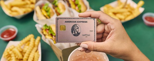 AmEx Revamps Premier Rewards Gold, Adding Rewards, Benefits