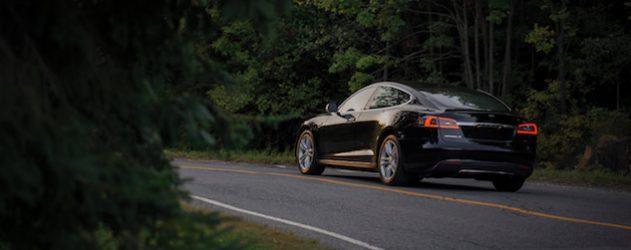 How to Buy Tesla Stock - NerdWallet