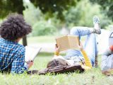 navient-student-loan-refinancing-review
